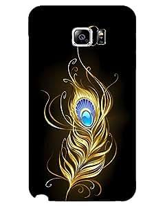 WEB9T9 Samsung Galaxy Note5back cover Designer High Quality Premium Matte Finish 3D ...