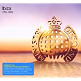 Ministry of Sound Presents: Ibiza 1991-2009