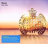 Various Ibiza 1991-2009