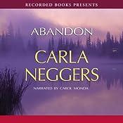 Abandon | Carla Neggers