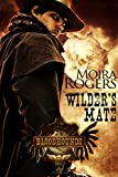 Wilder's Mate: Bloodhounds, Book 1 - Moira Rogers