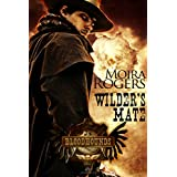 Wilder's Mate: Bloodhounds, Book 1 ~ Moira Rogers