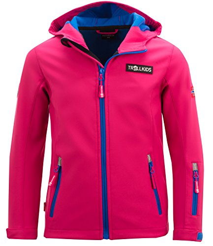 troll-kids-softshell-jacket-girls-oslo-fjord-pink-10-years