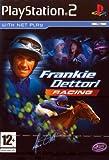 echange, troc Frankie Dettori Horse Racing (PS2) [import anglais]