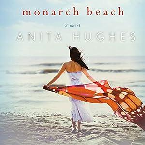 Monarch Beach Audiobook