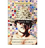 img - for [ [ [ Barrio Boy (Anniversary)[ BARRIO BOY (ANNIVERSARY) ] By Galarza, Ernesto ( Author )Feb-01-2011 Paperback book / textbook / text book
