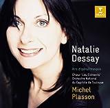 Fete Natalie Dessay -
