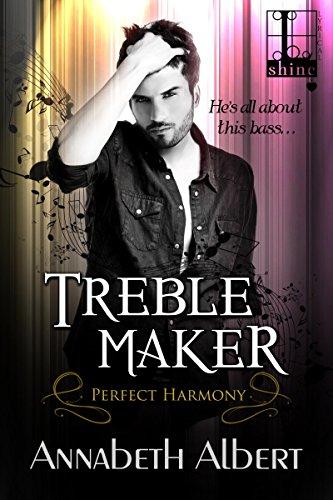 Treble Maker (Perfect Harmony) (Treble Maker compare prices)
