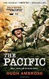 Hugh Ambrose The Pacific (The Official HBO/Sky TV Tie-in)