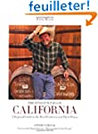The Finest Wines of California: A Reg...