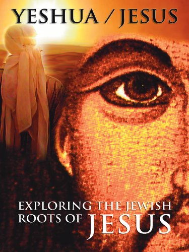 Amazon.com: Yeshua: Exploring the Jewish Roots of Jesus: Peter ...