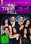 One Tree Hill - Die komplette siebte...