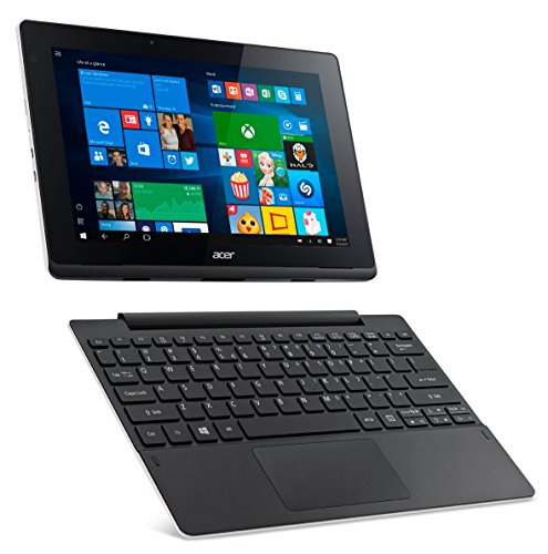 Acer-Sw3-013-Tablet-de-101-WiFi-Z3735F-2-GB-de-RAM-memoria-interna-de-32-GB-Windows-10-plateado