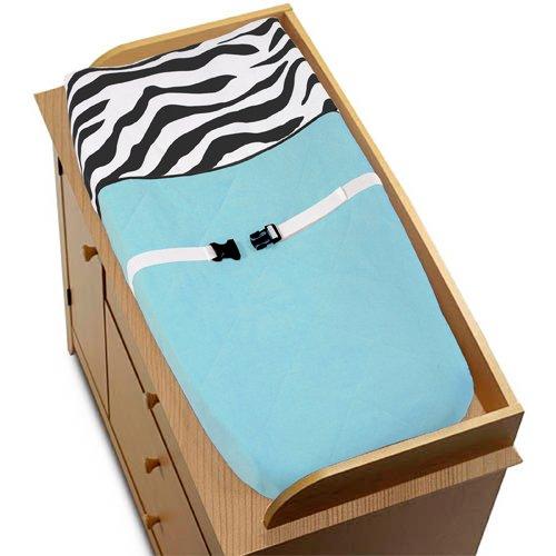 Zebra Print Accessories For Bedroom front-227377