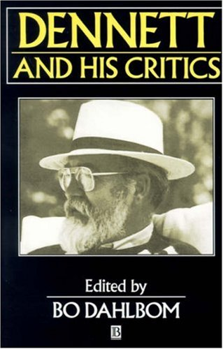 Dennett and his Critics: Demystifying Mind