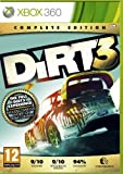Dirt 3 Complete Edition - [Xbox 360]