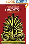Handbook of Ornament (Dover Pictorial...