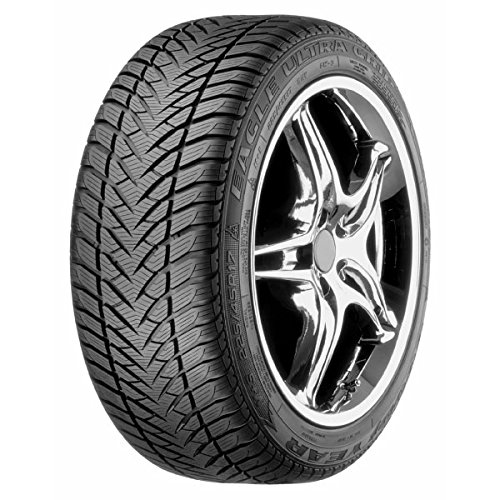 top best 5 winter tires with rims for sale 2016 product boomsbeat. Black Bedroom Furniture Sets. Home Design Ideas
