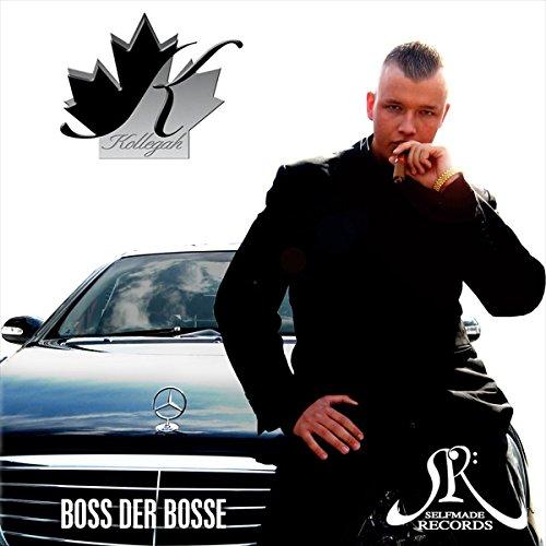 Boss-Der-Bosse