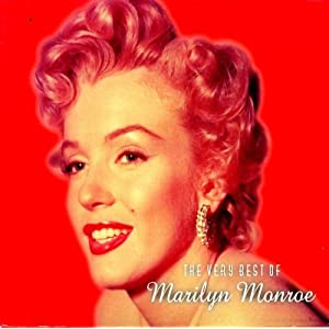 Freedb 260FA514 - Diamonds are a girl`s best friends  Track, music and video   by   Marilyn Monroe
