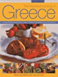The Food and Cooking of Greece: A Cla...