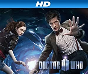 The Eleventh Hour Hd
