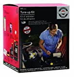 Briggs & Stratton 5127B Tune-Up Kit