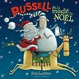 """Afficher """"Russell et la magie de Noël"""""""