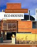 Eco: Houses