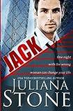Jack (The Family Simon) (Volume 2)