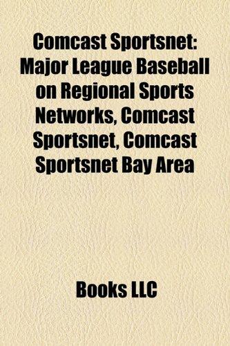 comcast-sportsnet