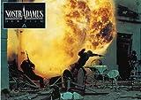 Image de Nostradamus-Cinema Treasures-Blu-Ray Disc [Import allemand]