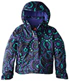 Columbia Girls Nordic Jump Jacket