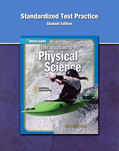 introduction physical sciences Introduction to physical science - duration: 6:36 physical science 11a - introduction to motion - duration: 6:43 derek owens 18,452 views 6:43.