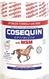 Cosequin With MSM 1400 Gram/3 lbs.