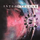 Interstellar (Vinyl)