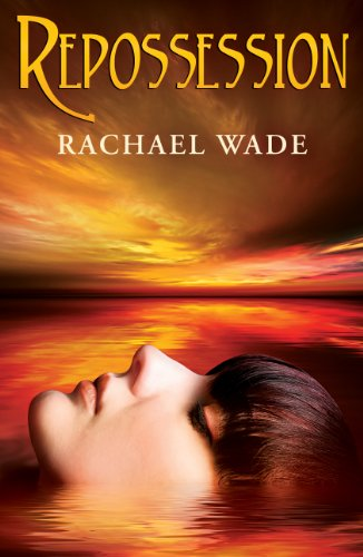 Kindle Daily Deals For Saturday, June 29 – New Bestsellers All at Bargain Prices! plus Rachael Wade's Newly Released Repossession (The Keepers Trilogy)