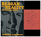 Reagan and Reality: The Two Californias by…