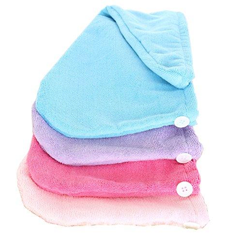 yinglite-asciugamano-cuffia-per-capelli-in-microfibra-ad-asciugatura-rapida-dimensioni-25-x-64-cm-4-