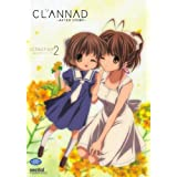 Clannad: After Story - Collection 2 ~ Clannad: After Story