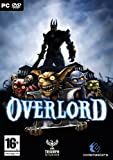 Overlord 2 (PC DVD)