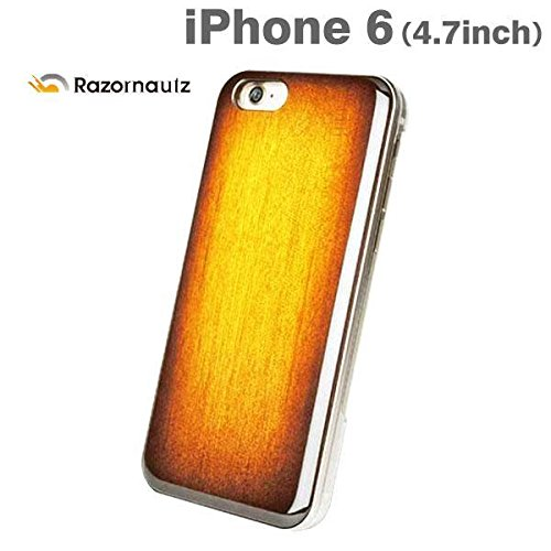 razornautz-real-wooden-case-cover-woodgrain-for-iphone-6-cherry-tree-brown-sunburst
