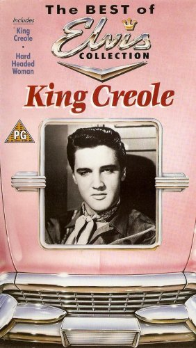 the-best-of-elvis-collection-king-creole-hard-headed-woman