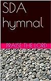 SDA Hymnal (English Edition)