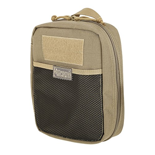 maxpedition-chubby-pocket-organizer-khaki