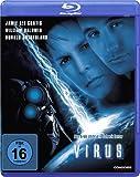 Virus [Blu-ray]