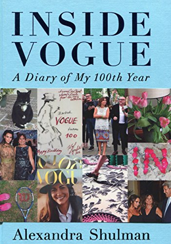 inside-vogue-a-diary-of-my-100th-year