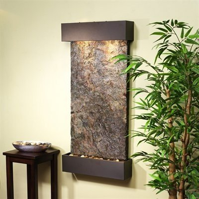 Indoor Wall Hanging Fountains Archives 183 Fountain