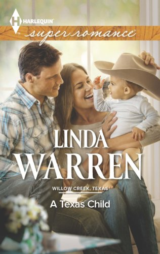 103 Quot Linda Warren Quot Books Found Quot One Night In Texas Quot By border=