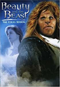 Beauty and the Beast - The Final Season